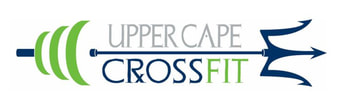 Upper Cape CrossFit